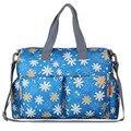Детские сумки для мамы пеленки сумки nappynurse bolsa де bebe bolso maternidade многофункциональный мать мумия сумка может висящий на коляска