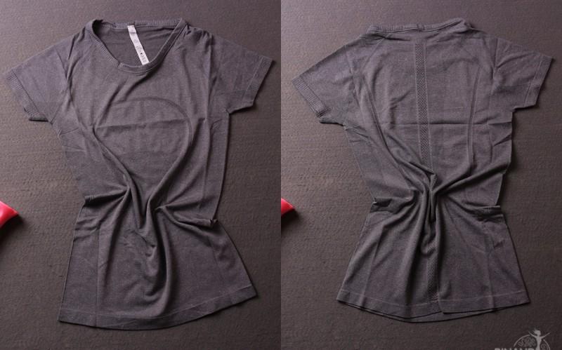 yoga shirt (14)