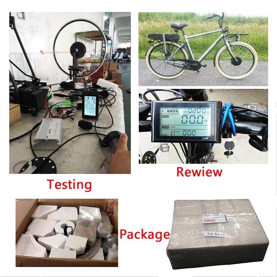 electric-bike-conversion-kit