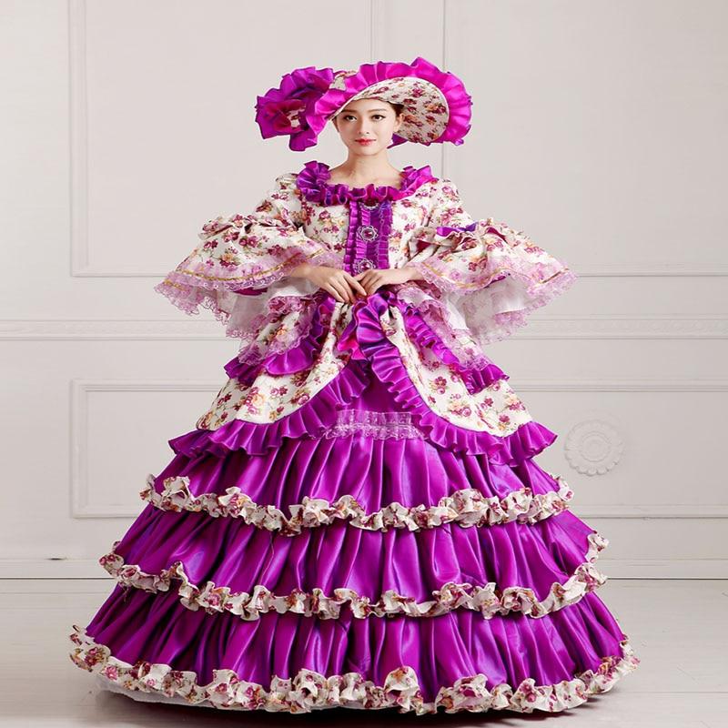 Excepcional Donde Comprar Vestidos De Fiesta En Vancouver Bandera ...
