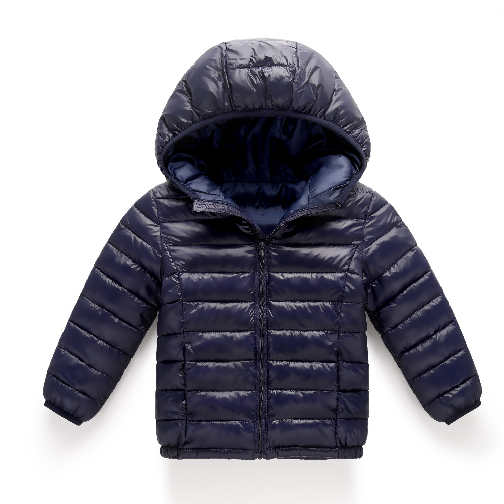 2017-Winter-New-Warm-Boys-Girls-Thin-Down-Cotton-Coat-Baby-Kids-Spring-Autumn-Down-Jacket-Children-2-13Y-Outwear-Clothes-4