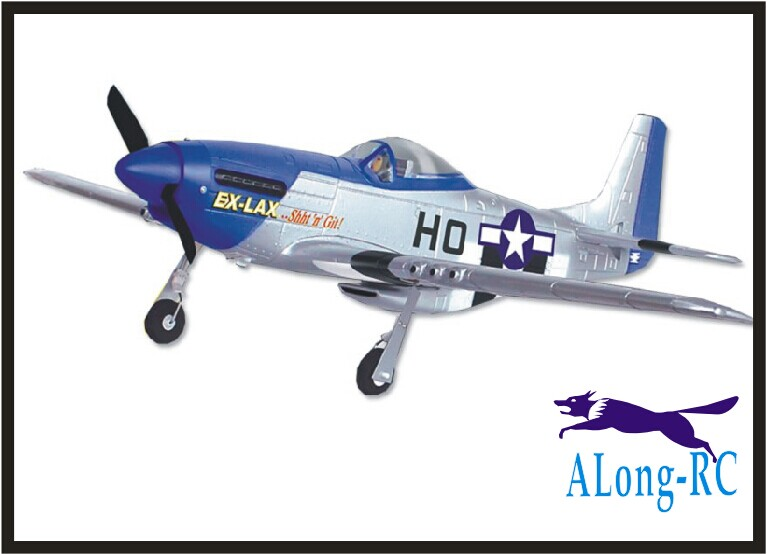 4 channel plane MINI size park flyer p51 mustang (768-1) PNP set -EPO plane/ RC airplane/RC HOBBY TOY /WINGSPAN 750MM epo plane rc airplane rc hobby toy glider plane 4 channel plane firstar perfect size park flyer pusher 767 1 pnp set