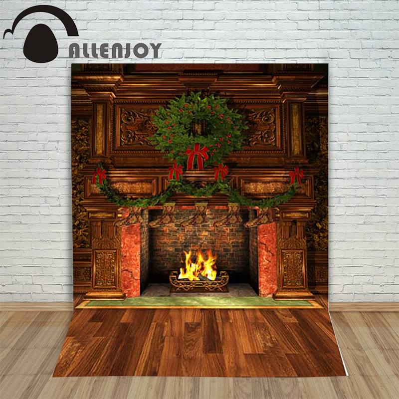 Online Get Cheap Wood Fireplaces -Aliexpress.com | Alibaba Group