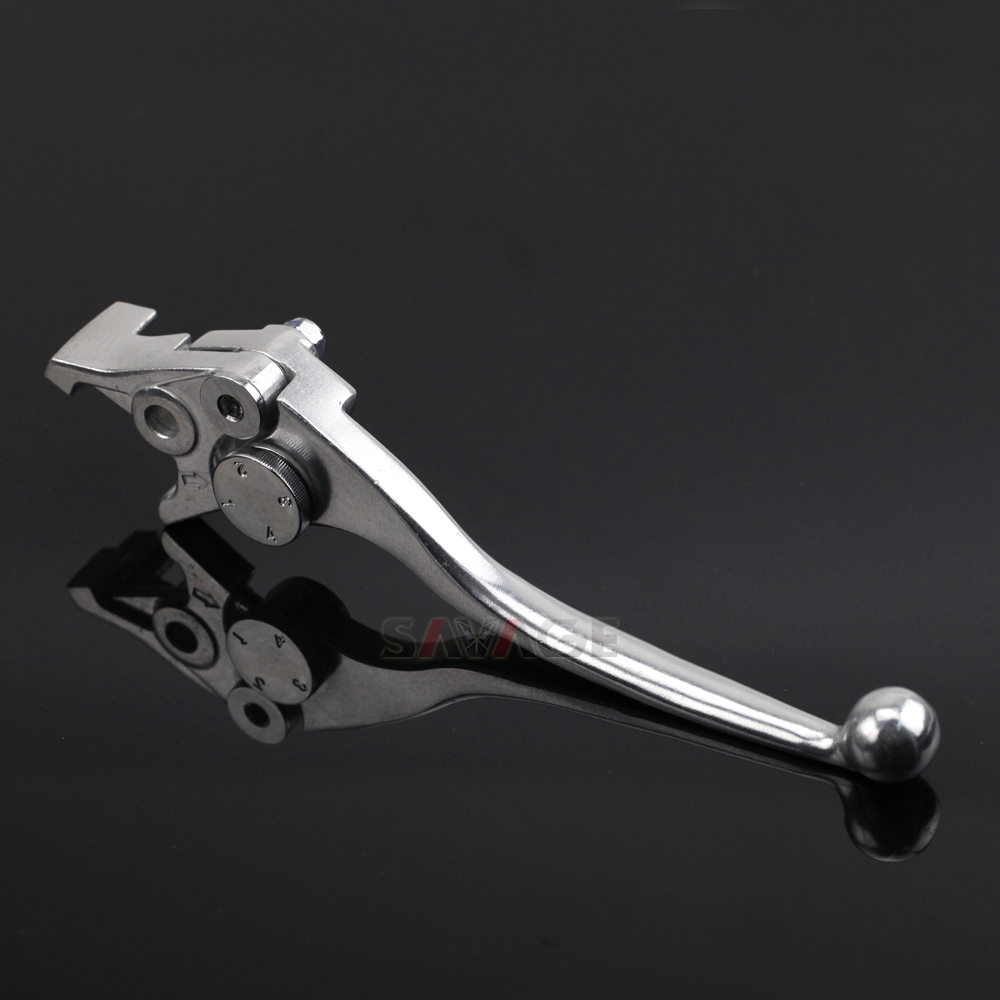 Brake Lever Vulcan VN800 EN500 Kawasaki Vn1500 Motorcycle-Accessories for Vn800/En500/Vulcan/..