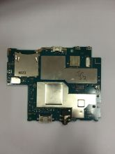 For ps vita psvita psv 1000 3G or WIFI motherboard mainboard mother main board Original used but tested