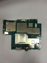 สำหรับ PS Vita PSVita PSV 1000 3G หรือ WIFI เมนบอร์ด Mainboard แม่บอร์ดหลักเดิมใช้แต่ทดสอบ
