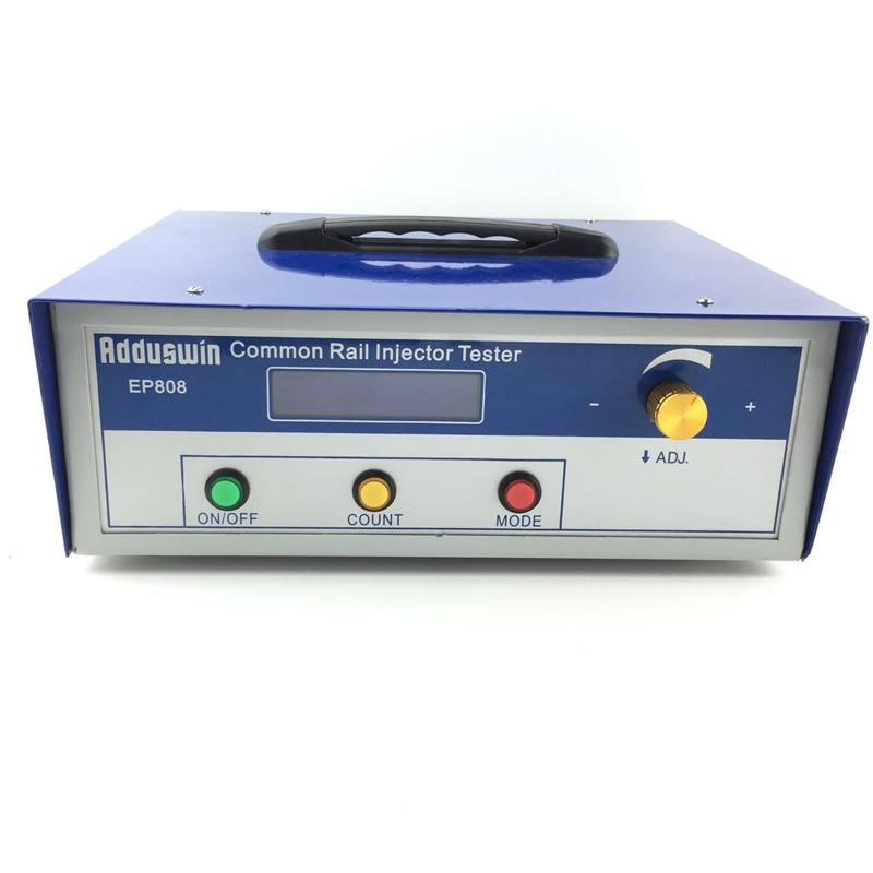 EP808-common-rail-injector-tester-piezo03