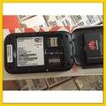 Разблокирована Huawei E5577 CAT4 150 Мбит 4 г LTE FDD 1800 / 2600 мГц TDD 2300 мГц беспроводной маршрутизатор 3 г UMTS wi-fi мобильная точка доступа