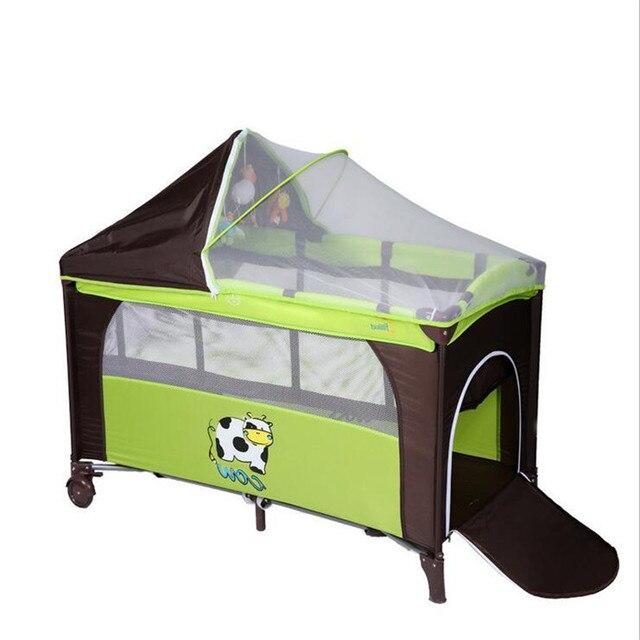 Aliexpress Com Buy Brand New Mosquito Net Gift Baby Girl