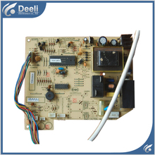95% new good working for Hualing air conditioning Computer board HL25GVX002B control board (only cold )on sale