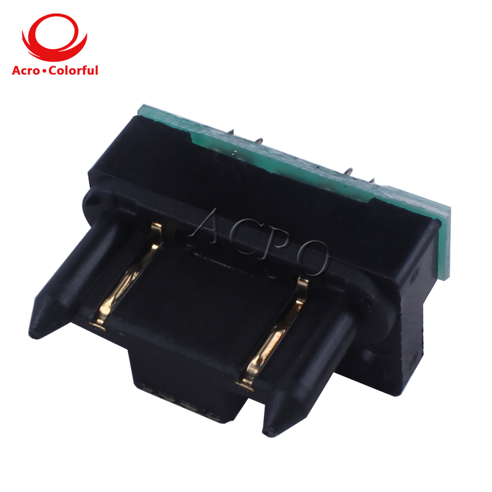 113R00607 тонер чип сброса для Xerox WorkCentre-232 238 245 245 265 275 WorkCentre-PRO232 238 265 275 картридж для лазерного принтера