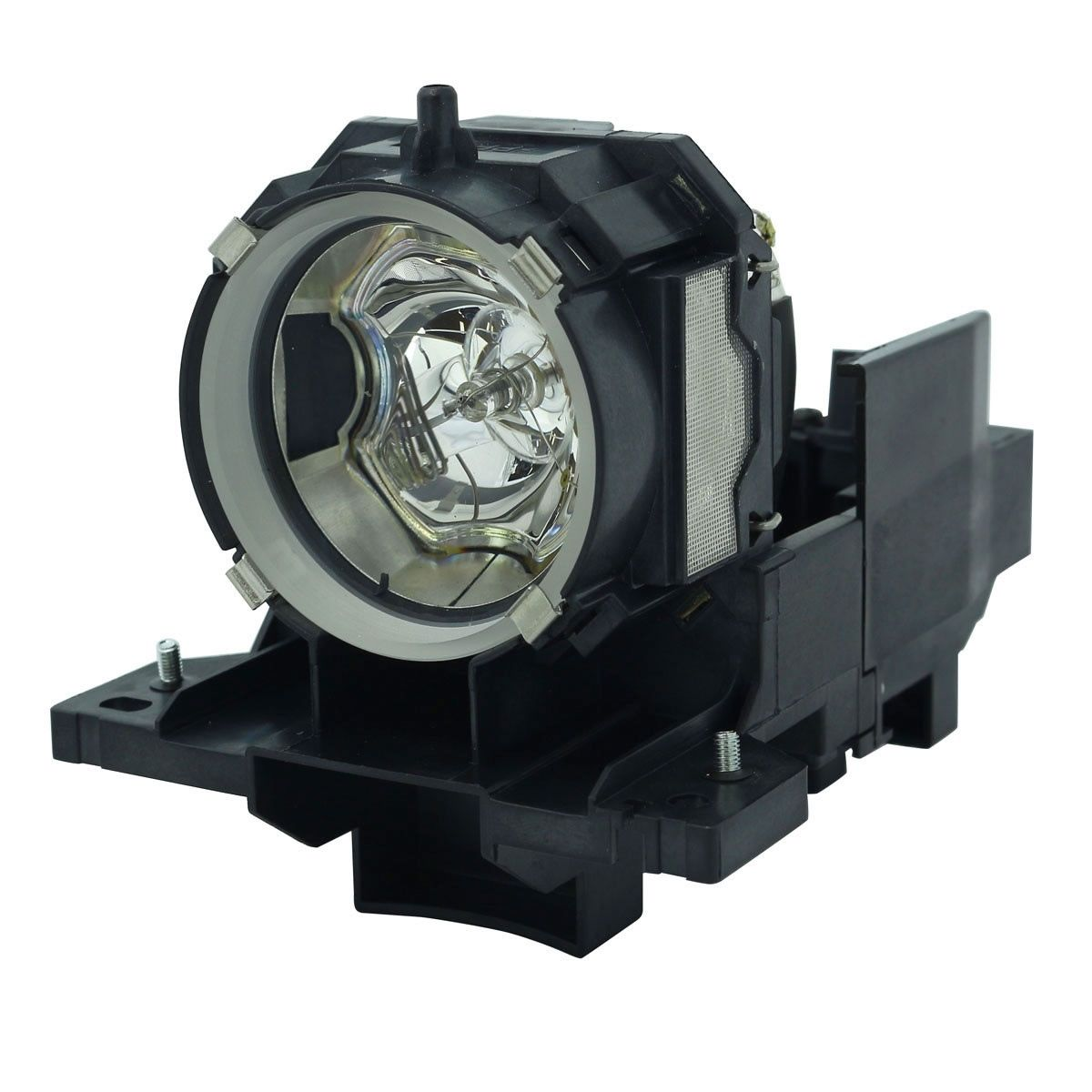 Projector Lamp Bulb DT00873 DT-00873 for HITACHI CP-X809 CP-SX635 CP-WX625 CP-WX625W CP-WX645 with housing dt01021 projector lamp bulb for hitachi cp x3010 cp x3010n cp x3010z cp x3011 cp x3011n