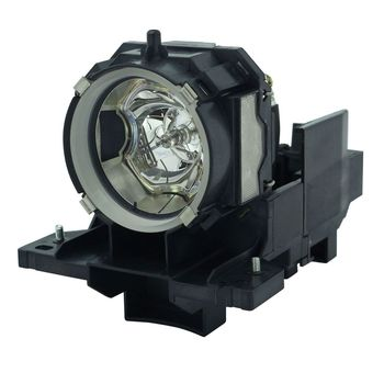 Projector Lamp Bulb DT00873 DT-00873 for HITACHI CP-X809 CP-SX635 CP-WX625 CP-WX625W CP-WX645 with housing
