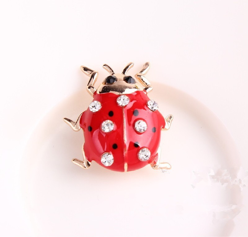 red-and-black-spotted-ladybug-brooch-with-black-and-white-rhinestones-11