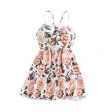 cb0d4cb09a19 Compra swimwear cute skirt women y disfruta del envío gratuito en ...