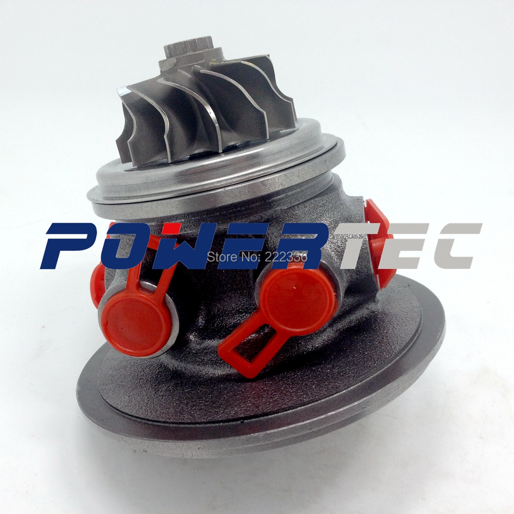 Turbocharger cartridge RHB5 VI95 turbo charger 8970385181 turbo chra for Isuzu Trooper with P756-TC engine