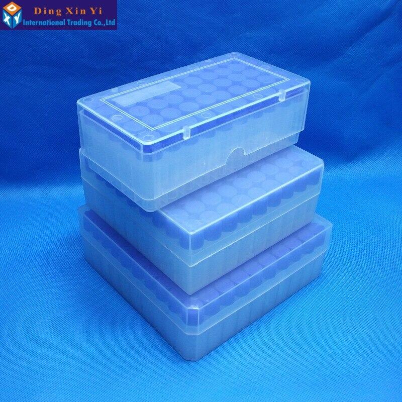 1.8ML / 50 αεραγωγών Ψυγείο κουτί + 50pcs - Σχολικά και μαθησιακά υλικά - Φωτογραφία 6