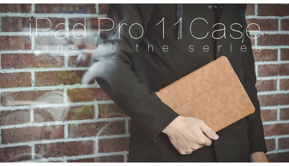 iPad Pro 11  2018 case-01
