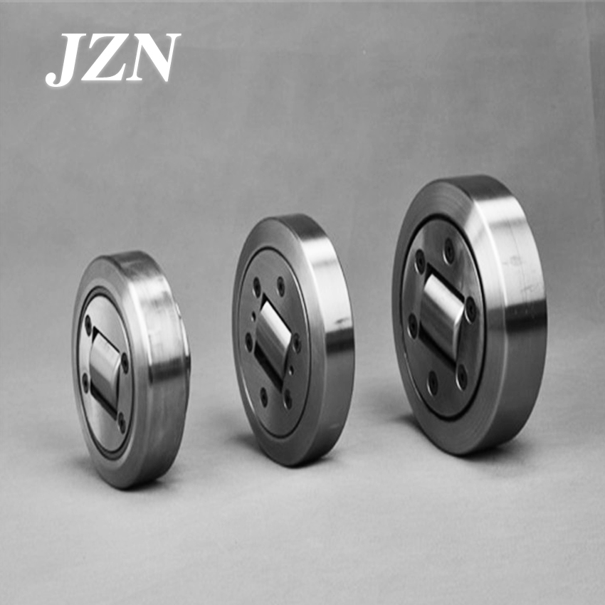 цена JZN Free shipping ( 1 PCS ) Faro 4.455 Composite support roller bearing