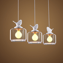 Buy Lamp Hang And Get Free Shipping On AliExpress