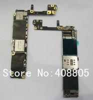 Dummy Model Motherboard For IPhone 6S Scale 1 1 This Fake Logicboard Mainboard Doesn T Work