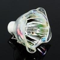 O envio gratuito de lâmpada do projetor nua compatível 6e. j2g01.001 para benq pb8268 pb8258 projector|projector lamp|bare lamp|lamp for projector -