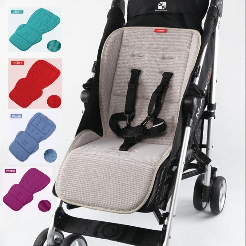 Seat Cover- Pram Rug Sheepskin Pram Stroller Liner Pushchair Five-point Harnesses 100/% Natural Soft Wool Premium Quality