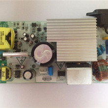 wxiang lumens projector parts for mitsubishi hc4000 main power supply  p3x37-0800-00