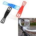 Easy Style Universal Mobile Phone Bike Bicycle Motorcycle Handlebar Mount Cradle Phone Holder Bracket for All Smartphones