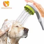28.DOGGYZSTYLE-Dog-Bath-Tool-Shower-Head-Comfortable-Pet-Massage-Comb-Water-tap-Washing-Bath-Sprayers-Cleaning.jpg_640x640_