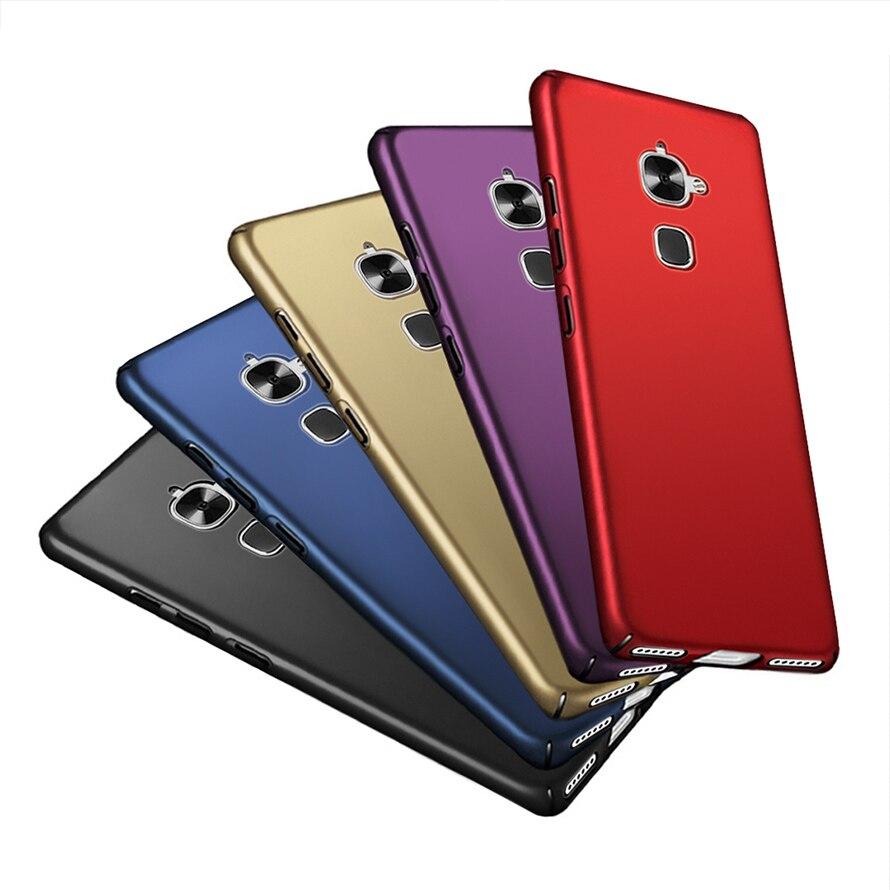 Dudangsan Fashion Case For Letv Le 2/2Pro x20 x25 Pro x520 x526 x 527 Case Hand PC Back Cover Case LeEco Le Le2 Pro X20 Case