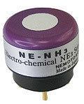 Guaranteed 100% NE-NH3 NEMOTO Ammonia sensor new and originail stock!