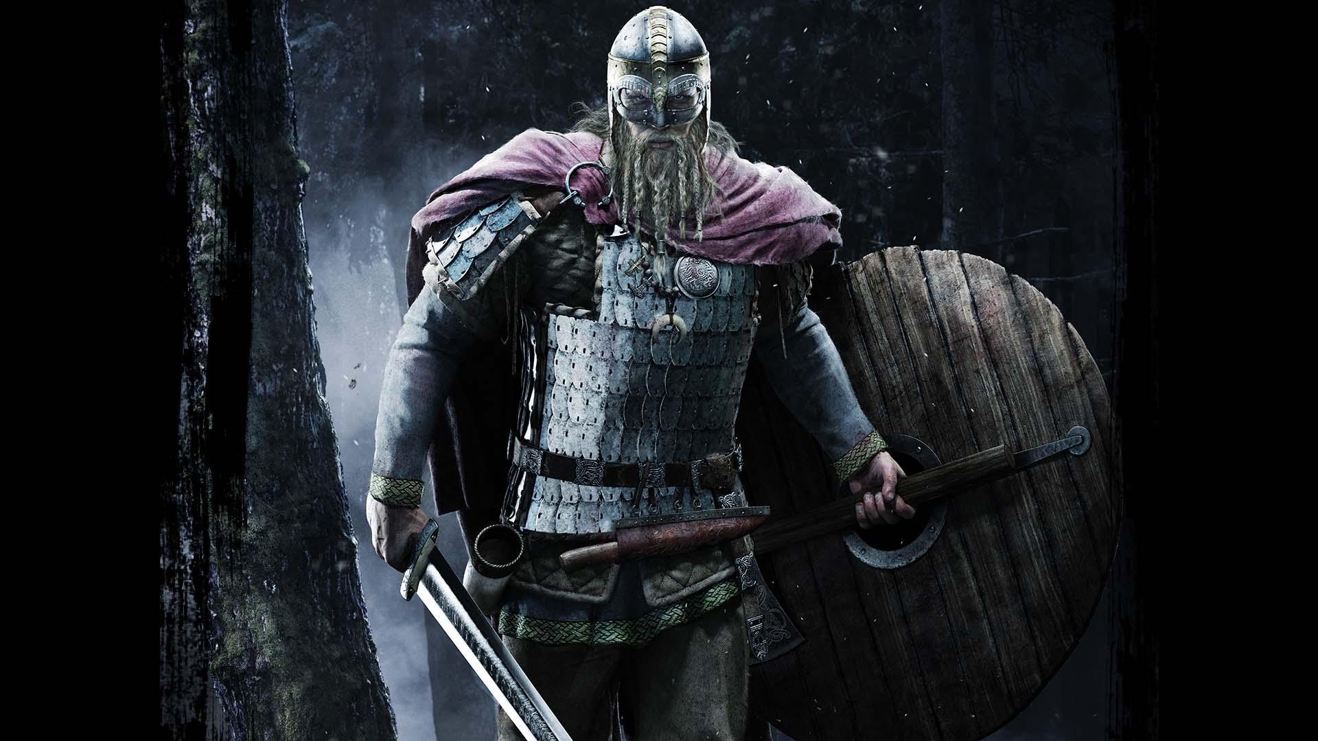 Online Get Cheap Viking Sword Aliexpress Com Alibaba Group
