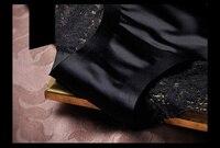 подлинная гарантированная роскошь перламутровый шелк кружево сексуальный нижнее белье бесшовный женщины нижнее белье марка трусики для женщины трусы