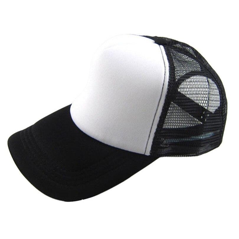 Прочная горячая Распродажа Снэпбэк Кепка s шапки хип-хоп бейсболка Strapback для мужчин и женщин Gorras Casquette 12 A2 - Цвет: L