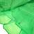 2.5 m Linha Dupla Parafoil Kite Com Ferramentas Vôo Controle Duplo Papalote Brinquedo Pipa Poder Trança Vela Parachute Kite Kites Esporte brinquedo