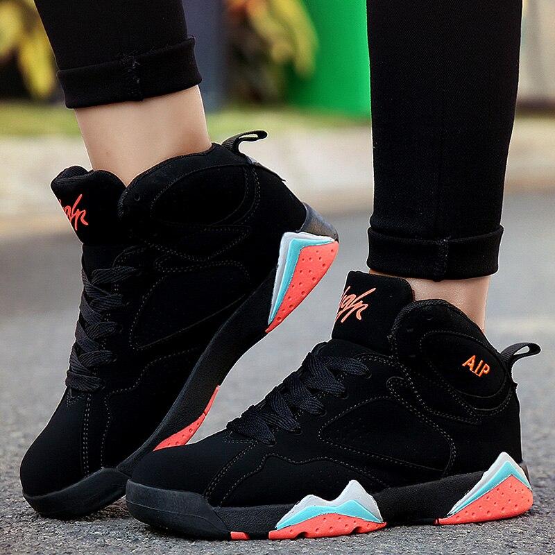 jd womens footwear sale