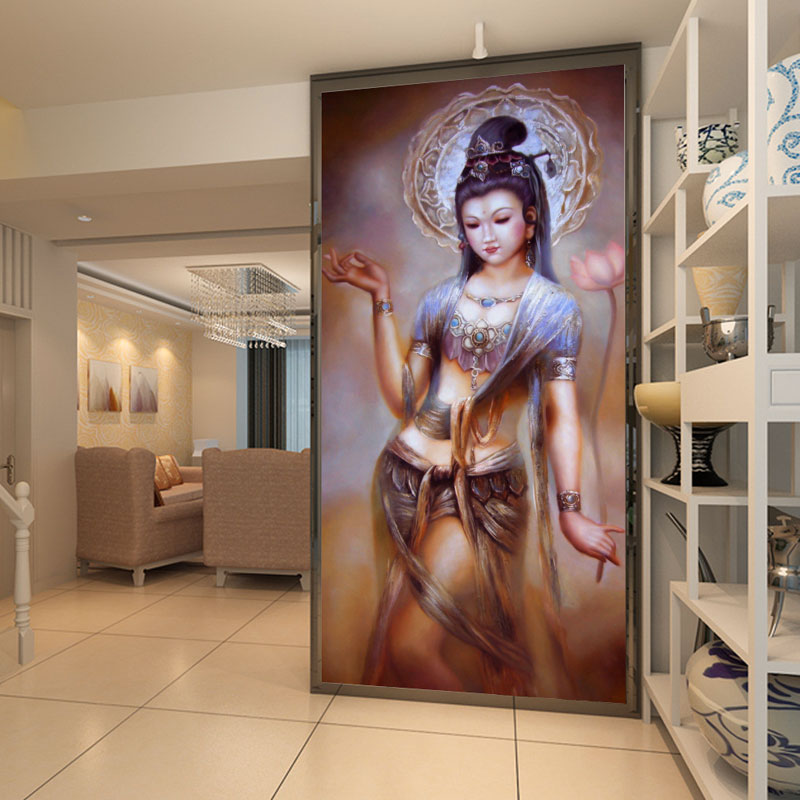 wallpaper custom photo mural decoration painting 3d wall murals wallpaper for walls 3 d living room Bedroom, corridor 3d wall murals wallpaper for living room walls 3 d photo wallpaper sun water falls home decor picture custom mural painting