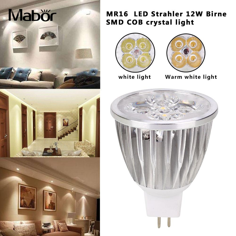 led bulb long life household accessory aluminum indoor outdoor 120