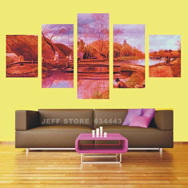 Nice Jeff Wall Art Images - Wall Art Design - leftofcentrist.com