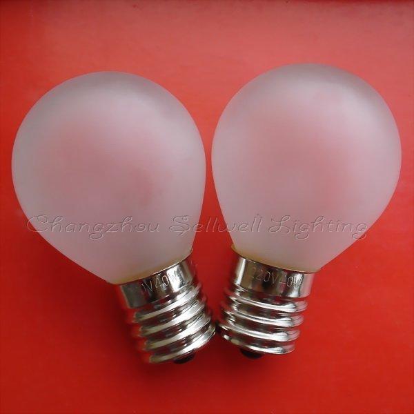 100pcs 3 mm Flat Top Rose DEL grand angle Tête Plate Lumière Lampe Neuf Livraison gratuite