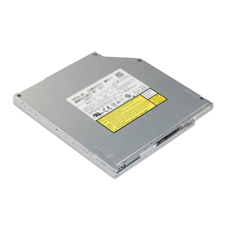 Big Sale 87caf 8x Dvd Superdrive Dual Layer Dvd Rw Dl