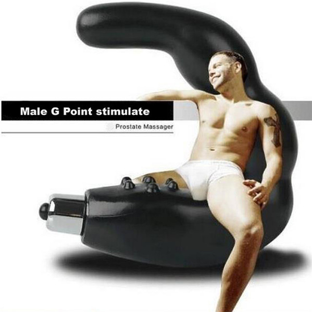 anal plugg tantra massage i helsingborg