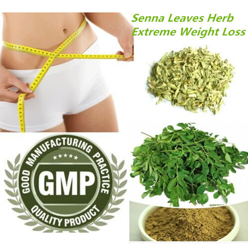 healthy transformation weight loss reviews