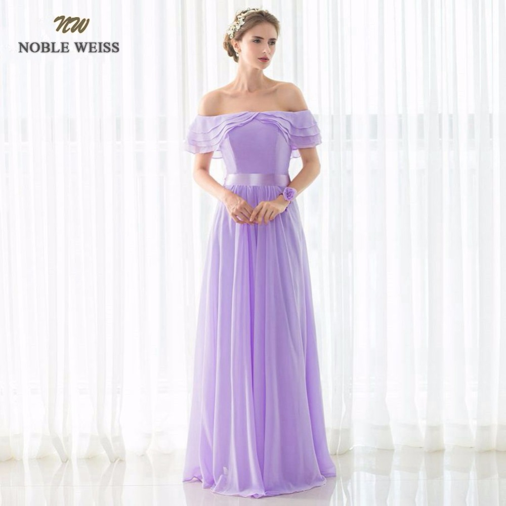 Fantástico Rubor Vestidos De Damas De Honor Ideas Ornamento ...