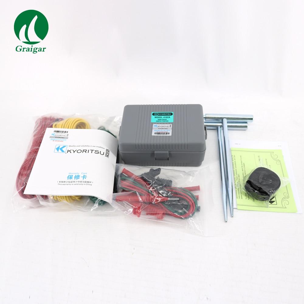 kyoritsu 4102A-H (5)