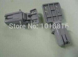 1 ensembles Q3948-67905 pour HP2727/3390/3392/3380/2830/2840/CM1312/CM2320/M375/M475 assemblée ADF charnière kit pièces de l'imprimante à la vente