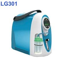 Домашний концентратор кислорода Lovego 3 литра LG301 с чистотой кислорода 93%