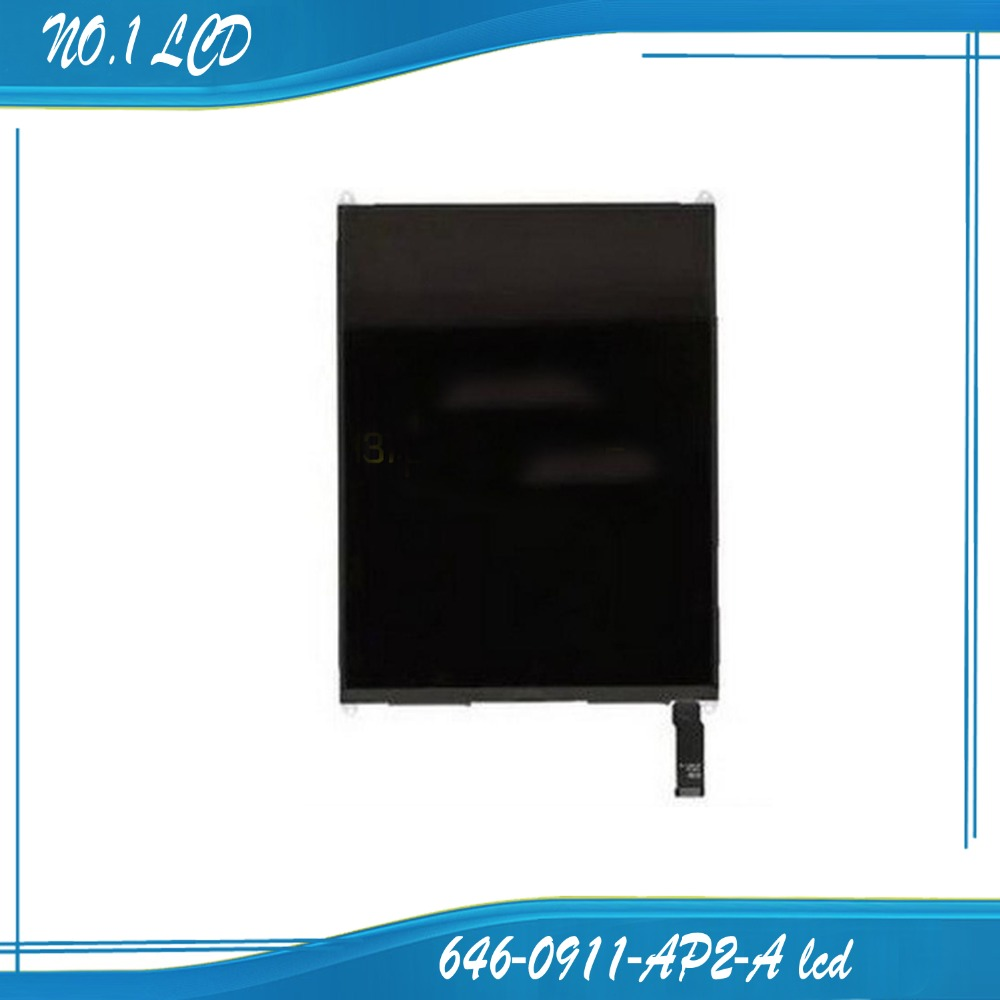ФОТО Original 7.89inch Mini tablet computer LCD screen display B080XAN01 646-0911-AP2-A 821-1536-A free shipping