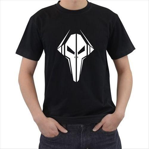 Metalheadz Drum And Bass Custom Black T-shirt USA Size Men/'s
